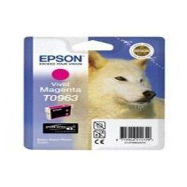 Epson T0963 - originál