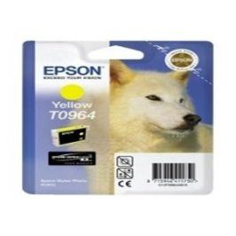 Epson T0964 - originál