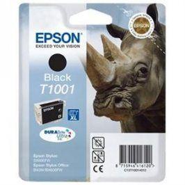 Epson T1001 - originál