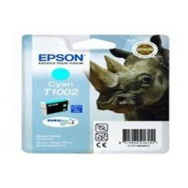 Epson T1002 - originál