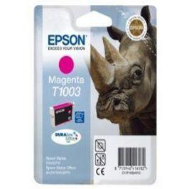 Epson T1003 - originál