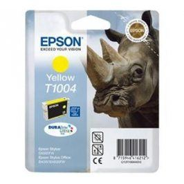 Epson T1004 - originál