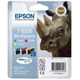 Epson T1006 - originál