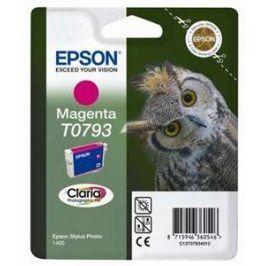 Epson T0793 - originál