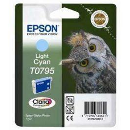 Epson T0795 - originál