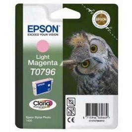Epson T0796 - originál