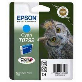 Epson T0792 - originál