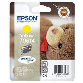 Epson T0614 - originál
