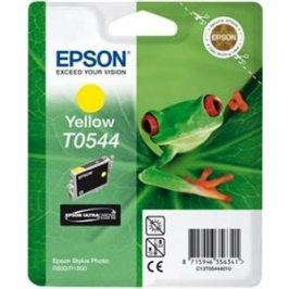 Epson T0544 - originál