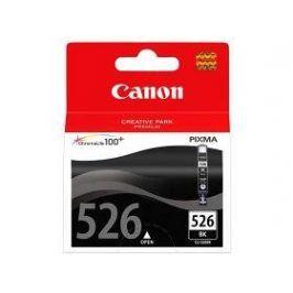 Canon CLI-526Bk - originál