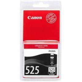 Canon PGI-525Bk - 2pack černá - originál