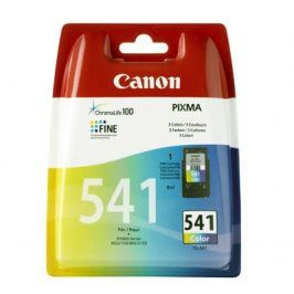 Canon CL-541 - originál