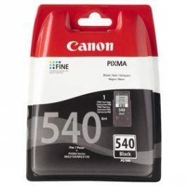Canon PG-540 - originál