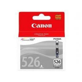 Canon CLI-526GY - originál