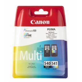 Canon PG-540 + Canon CL-541 - originál