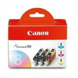 Canon CLI-8 multipack - originál
