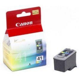 Canon CL-41 - originál