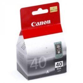 Canon PG-40 - originál