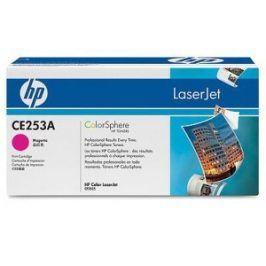 HP CE253A - originál