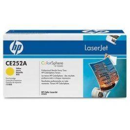 HP CE252A - originál