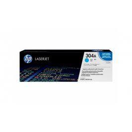 HP CC531A - originál