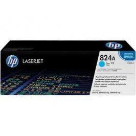 HP CB381A - originál