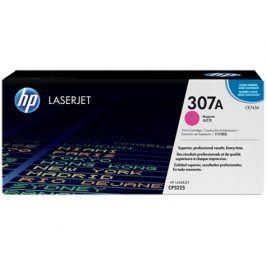 HP CE743A - originál