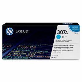 HP CE741A - originál