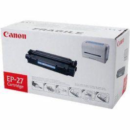 Canon EP-27 - originál