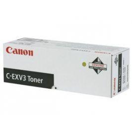 Canon C-EXV 3 - originál