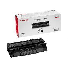 Canon CRG-708 - originál