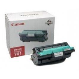 Canon EP-701, Drum, 9623A003 - originál