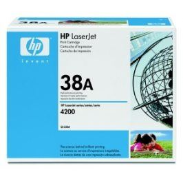 HP Q1338A - originál