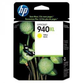 HP C4909AE - originál