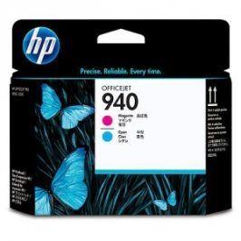 HP C4901A - originál
