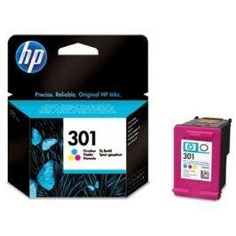 HP CH562EE - originál