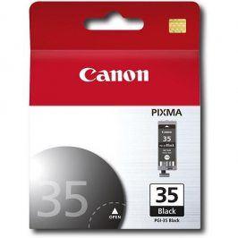 Canon PGI-35 - originál