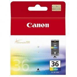 Canon CLI-36 - originál