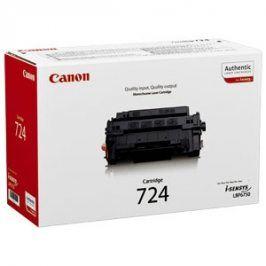 Canon CRG-724 - originál