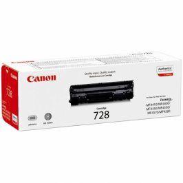 Canon CRG-728 - originál