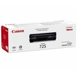 Canon CRG-725 - originál