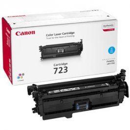 Canon CRG-723 C - originál