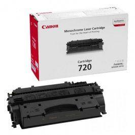 Canon CRG-720 - originál