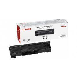 Canon CRG-712 - originál