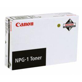 Canon NPG-1 - originál