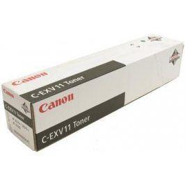 Canon C-EXV 11 - originál