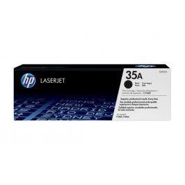 HP CB435A - originál
