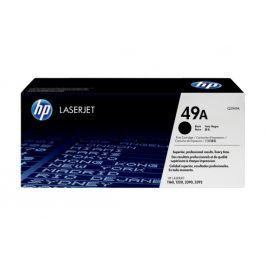 HP Q5949A - originál