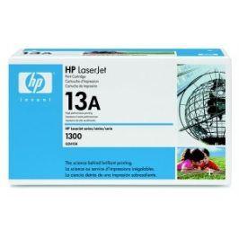 HP Q2613A - originál