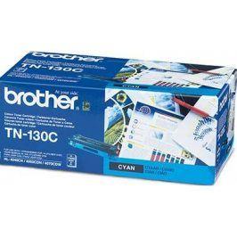 Brother TN-130C - originál